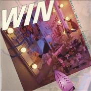 Click here for more info about 'Win - What'll You Do 'Til Sunday Baby?'