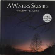 Click here for more info about 'A Winter's Solstice'