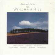 Click here for more info about 'An Invitation To Windham Hill'