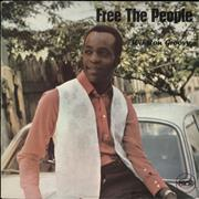 Click here for more info about 'Winston Groovy - Free The People'