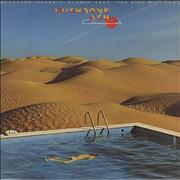 Click here for more info about 'Wishbone Ash - Classic Ash'