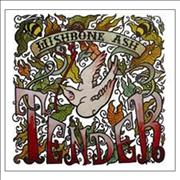 Click here for more info about 'Wishbone Ash - Tender'