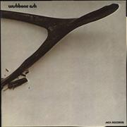 Click here for more info about 'Wishbone Ash - Wishbone Ash'
