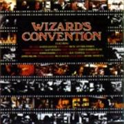 Click here for more info about 'Wizards Convention - Wizards Convention'
