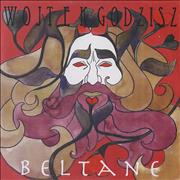 Click here for more info about 'Beltane'