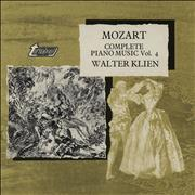 Click here for more info about 'Wolfgang Amadeus Mozart - Complete Piano Music'