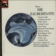 Click here for more info about 'Wolfgang Amadeus Mozart - Die Zauberflöte'