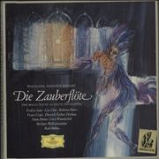 Click here for more info about 'Die Zauberflöte'
