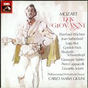 Click here for more info about 'Wolfgang Amadeus Mozart - Don Giovanni'