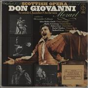 Click here for more info about 'Highlights From The Scottish Opera Production Of Don Giovanni'