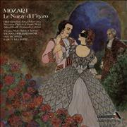Click here for more info about 'Wolfgang Amadeus Mozart - Le Nozze Di Figaro'