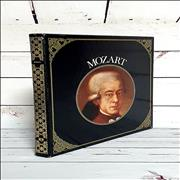 Click here for more info about 'Wolfgang Amadeus Mozart - Mozart - Complete Works'