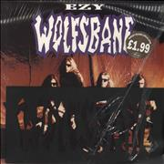 Click here for more info about 'Wolfsbane - Ezy - Shrink'