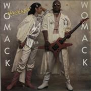 Click here for more info about 'Womack & Womack - Starbright'