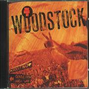 Click here for more info about 'Woodstock - The Best Of Woodstock'