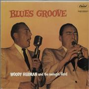 Click here for more info about 'Blues Groove'