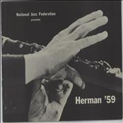 Click here for more info about 'Herman '59'
