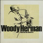 Click here for more info about 'Woody Herman And His Orchestra'