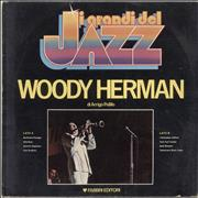 Click here for more info about 'Woody Herman'