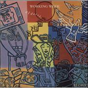 Click here for more info about 'Working Week - El Dorado'