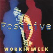 Click here for more info about 'Working Week - Positive'