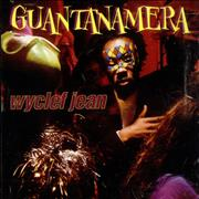 Click here for more info about 'Wyclef Jean - Guantanamera'