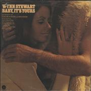 Click here for more info about 'Wynn Stewart - Baby, It's Yours'