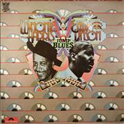 Click here for more info about 'Wynonie Harris - Jump Blues'