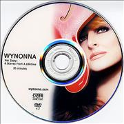 Click here for more info about 'Wynonna Judd - Her Story: 6 Scenes From A Lifetime'
