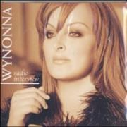 Click here for more info about 'Wynonna Judd - Radio Interview'