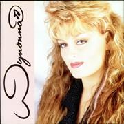 Click here for more info about 'Wynonna Judd - Wynonna'