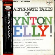 Click here for more info about 'Wynton Kelly - Alternate Takes Of Wynton Kelly'
