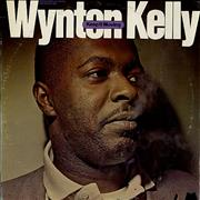 Click here for more info about 'Wynton Kelly - Keep It Moving'