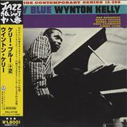 Click here for more info about 'Wynton Kelly - Kelly Blue'