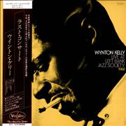 Click here for more info about 'Wynton Kelly - Live At Left Bank Jazz Society 1968'
