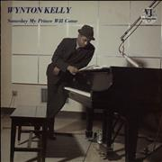 Click here for more info about 'Wynton Kelly - Someday My Prince Will Come'