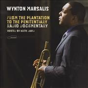 Click here for more info about 'Wynton Marsalis - From The Plantation To The Penitentiary'