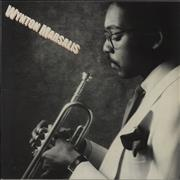 Click here for more info about 'Wynton Marsalis'