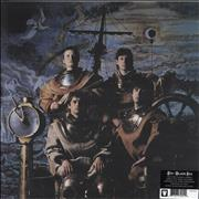 Click here for more info about 'XTC - Black Sea - 200 Gram - Sealed'