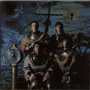 Click here for more info about 'XTC - Black Sea'