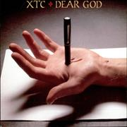 Click here for more info about 'XTC - Dear God'
