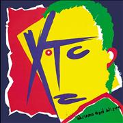 Click here for more info about 'XTC - Drums And Wires - 200 Gram + 7