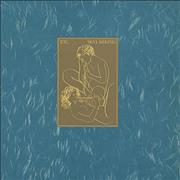 Click here for more info about 'XTC - Skylarking'
