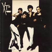 Click here for more info about 'XTC - White Music'