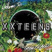 Click here for more info about 'XX Teens - Welcome To Goon Island'