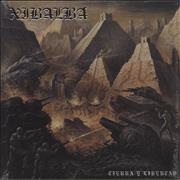 Click here for more info about 'Xibalba - Tierra Y Libertad'