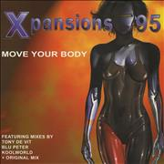 Click here for more info about 'Xpansions - Move Your Body'