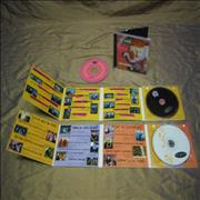 Click here for more info about 'Y100 - Sonic Sessions Volumes 5-7'