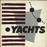 Click here for more info about 'Yachts - Yachts'