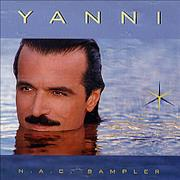 Click here for more info about 'Yanni - N.A.C. Sampler'